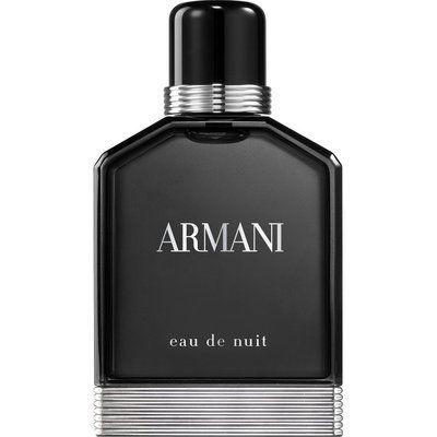 Giorgio Armani Eau de Nuit Men Eau de Toilette Spray 100ml
