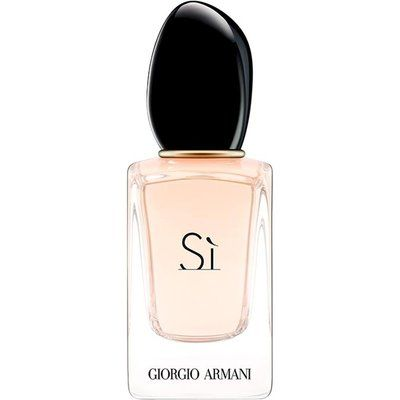 Giorgio Armani Si Eau de Parfum Spray 30ml
