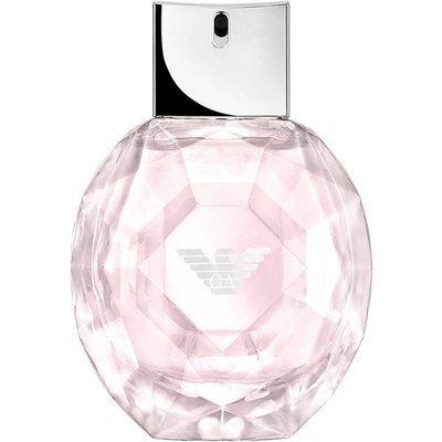 Emporio Armani Diamonds Rose Eau de Toilette Spray 50ml