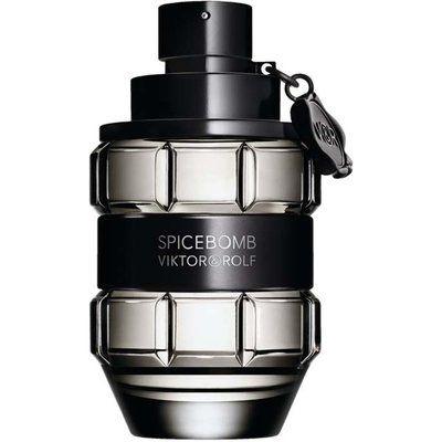 Viktor & Rolf Spicebomb EDT Spray 150ml