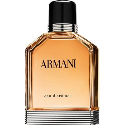 Giorgio Armani Eau dAromes Eau de Toilette Spray 100ml
