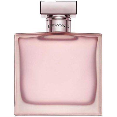 Ralph Lauren Beyond Romance Eau de Parfum 100ml