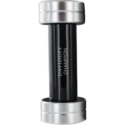 Davidoff Champion Eau de Toilette Spray 90ml