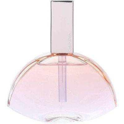 Calvin Klein Endless Euphoria Eau de Parfum Spray 125ml