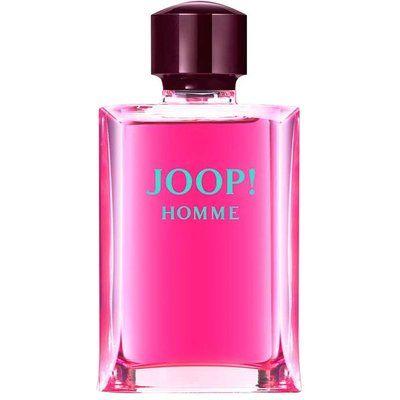 Joop Homme Eau de Toilette Spray 200ml