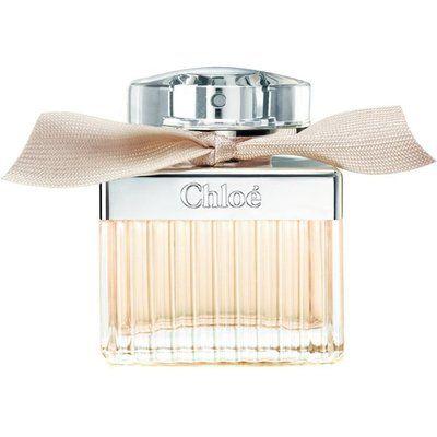 Chloe Signature Eau de Parfum Spray 50ml