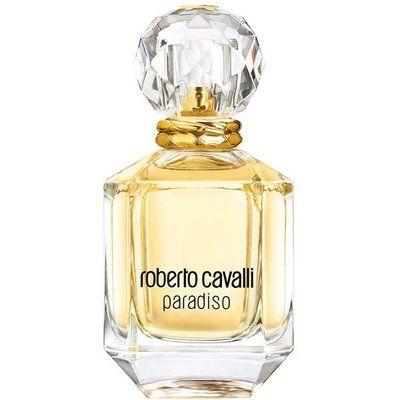 Roberto Cavalli Paradiso Eau de Parfum Spray 75ml