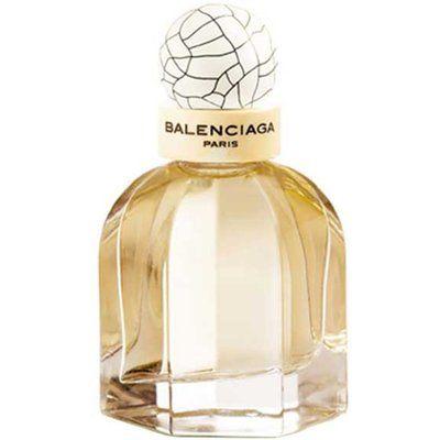 Balenciaga Paris Eau de Parfum Natural Spray 75ml