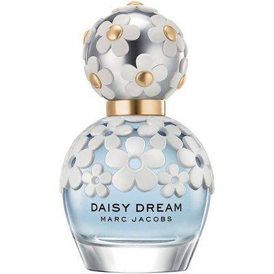 Marc Jacobs Daisy Dream Eau de Toilette Spray 50ml