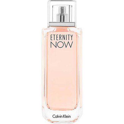 Calvin Klein Eternity Now For Her Eau de Parfum Spray 30ml