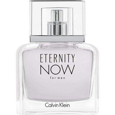 Calvin Klein Eternity Now For Men EDT Spray 30ml