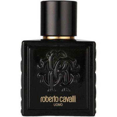 Roberto Cavalli Uomo Eau de Toilette Spray 60ml