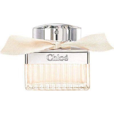Chloe Fleur Eau de Parfum Spray 30ml