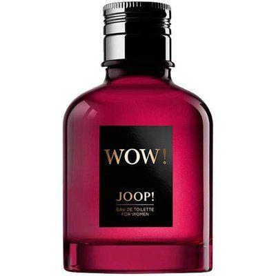 Joop WOW! Woman Eau de Toilette Spray 60ml