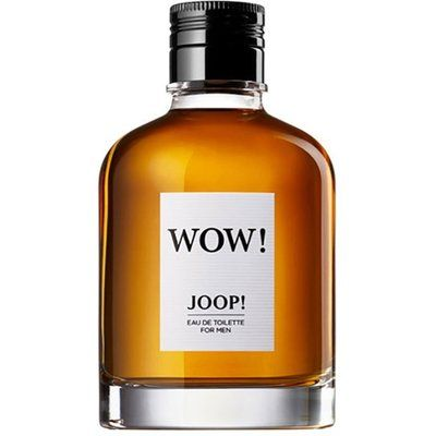 Joop WOW! Eau de Toilette Spray 60ml