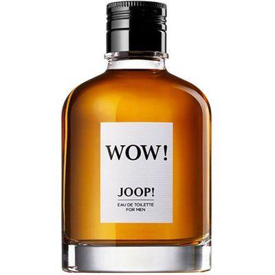 Joop WOW! Eau de Toilette Spray 100ml