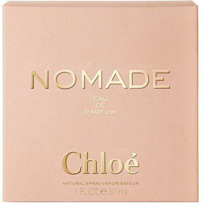 Chloe Nomade Eau de Parfum - 30ml