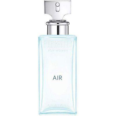 Calvin Klein Eternity Air For Women Eau de Parfum Spray 100m