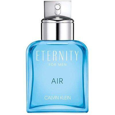 Calvin Klein Eternity Air For Men Eau de Toilette 100ml