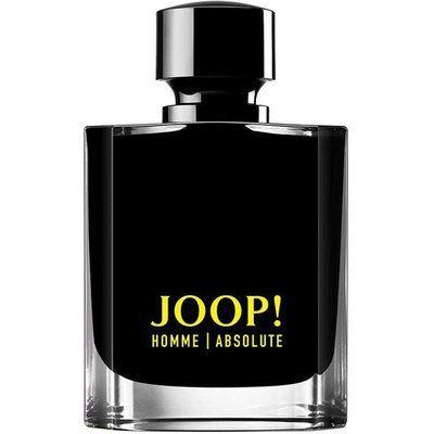 Joop Homme Absolute Eau de Parfum Spray 120ml