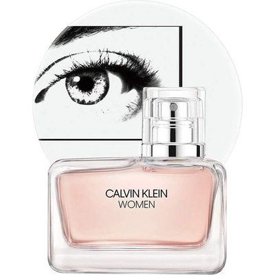 Calvin Klein Women Eau de Parfum Spray 50ml