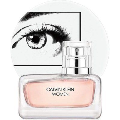 Calvin Klein Women Eau de Parfum Spray 30ml