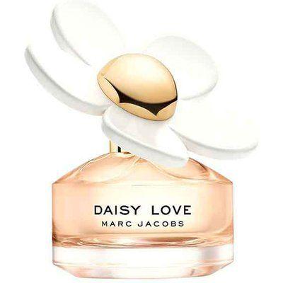 Marc Jacobs Daisy Love Eau De Toilette Spray 50ml