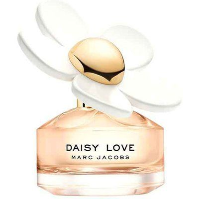 Marc Jacobs Daisy Love Eau De Toilette Spray 30ml