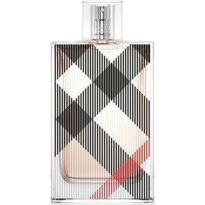Burberry Brit Eau de Parfum Spray 100ml