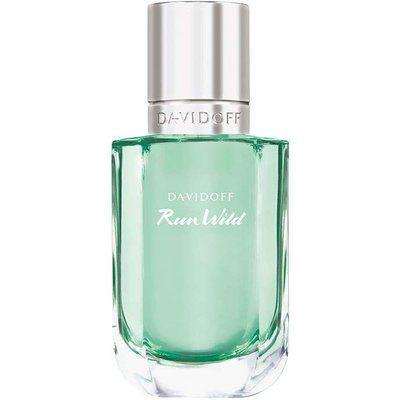 Davidoff Run Wild Her Eau de Parfum Spray 30ml