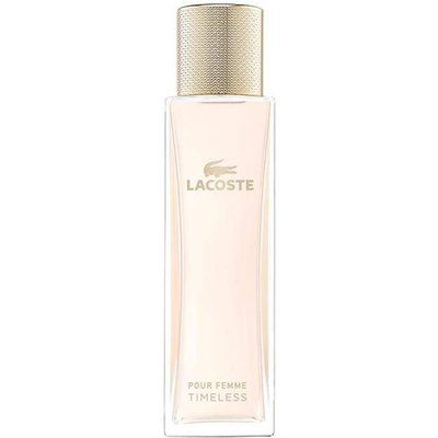 Lacoste Timeless For Her Eau de Parfum Spray 50ml