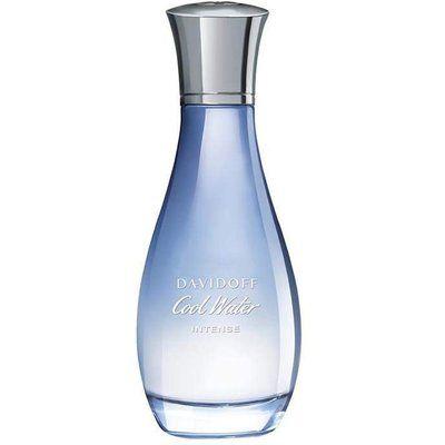 Davidoff Cool Water Intense Woman EDP Spray 50ml