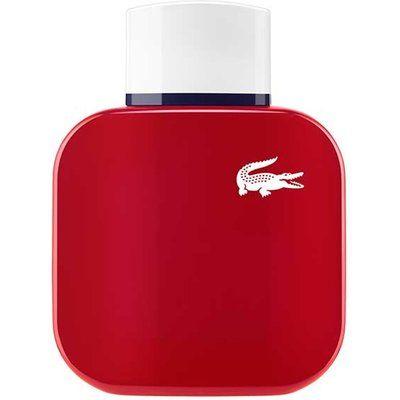 Lacoste L.12.12. French Panache Pour Elle EDT Spray 90ml