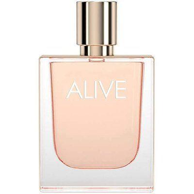 HUGO BOSS BOSS Alive For Her Eau de Parfum Spray 80ml