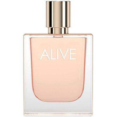 HUGO BOSS BOSS Alive For Her Eau de Parfum Spray 50ml