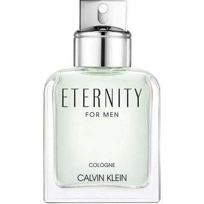 Calvin Klein Eternity Fresh For Men EDT Spray 50ml