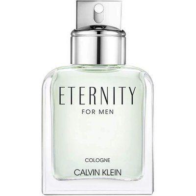 Calvin Klein Eternity Fresh For Men EDT Spray 100ml