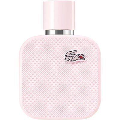 Lacoste L.12.12 Rose Eau de Parfum 50ml