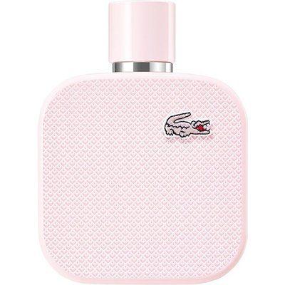 Lacoste L.12.12 Rose Eau de Parfum 100ml
