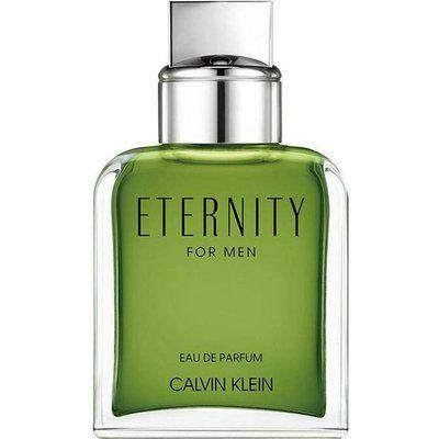 Calvin Klein Eternity Men Eau de Parfum Spray 50ml