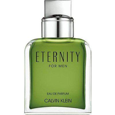Calvin Klein Eternity Men Eau de Parfum Spray 100ml