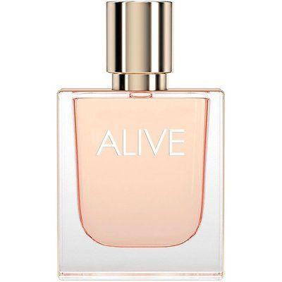 HUGO BOSS BOSS Alive For Her Eau de Parfum Spray 30ml