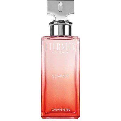 Calvin Klein Eternity Summer Eau de Parfum 100ml