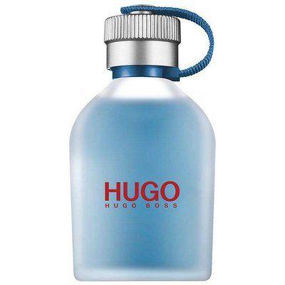 HUGO BOSS HUGO Now Eau de Toilette Spray 75ml