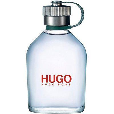 HUGO BOSS HUGO MAN Eau de Toilette Spray 200ml