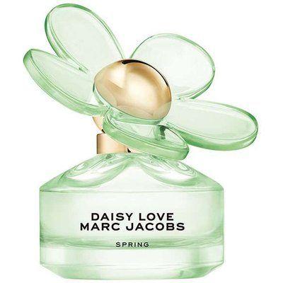 Marc Jacobs Daisy Love Spring Limited Edition EDT Spray 50ml