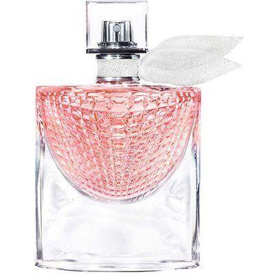 Lancome La Vie Est Belle Eclat de Parfum Spray 50ml