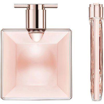 Lancome Idole Eau de Parfum Spray 25ml