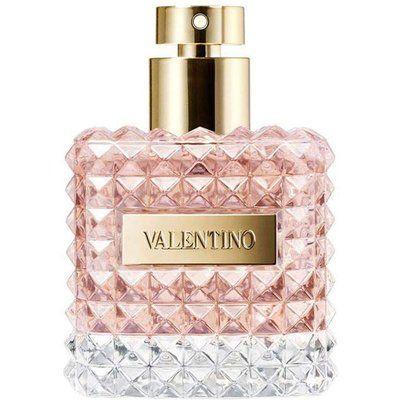 Valentino Donna Eau de Parfum Spray 50ml