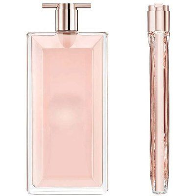 Lancome Idole Eau de Parfum Spray 100ml